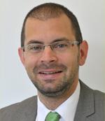 Jens Marco Scherf