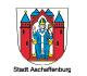 Stadt Aschaffenburg
