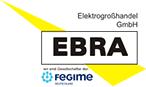 EBRA Elektrogroßhandel GmbH