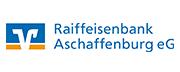 Raiffeisenbank Aschaffenburg eG
