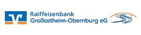 Raiffeisenbank Großostheim-Obernburg eG
